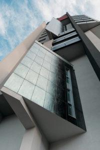 Mirage_ventilated_facade